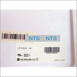 LP104V2 (W) LCD Module