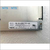 NL6448BC33-46 LCD Screen