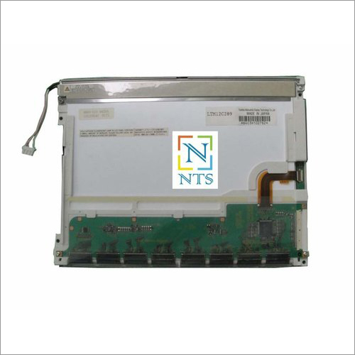 LTM12C289 LCD Module