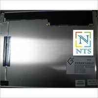 LQ150X1LW12 LCD Module