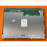 NL10276BC30-34K LCD Module