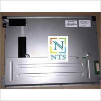 SHARP LQ104V1DG81 LCD Module