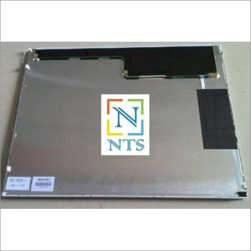 SHARP LQ150X1LW94 LCD Module