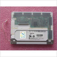 LB064V02-A1 LCD Module