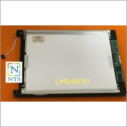Lm64p30r Lcd Module