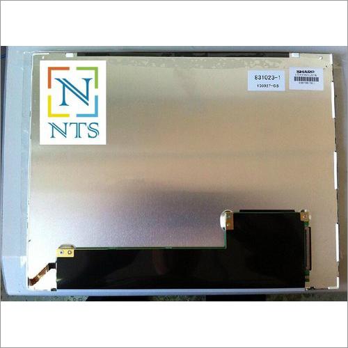 LQ121S1LG75 LCD Module