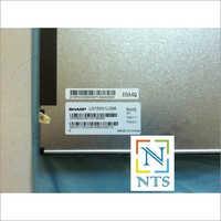 LQ150XILG98 LCD Display