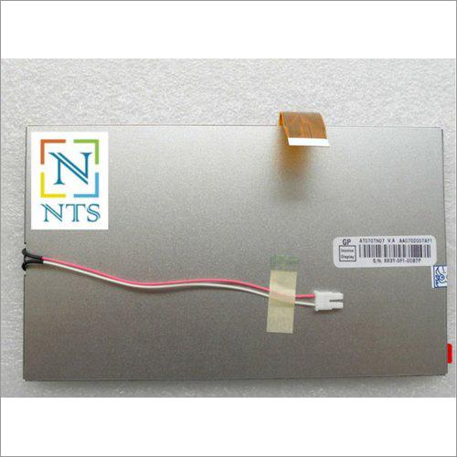 AT070TN07-V.A LCD Module
