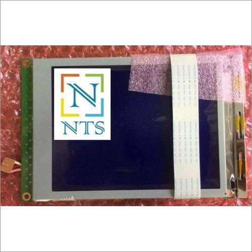 EW50126BCW LCD Module