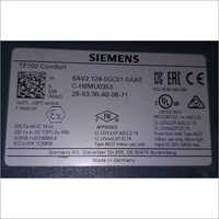 Siemens TP700 Comfort HMI Display  (6AV2124-0GC01-0AX0)