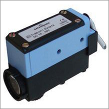 DataLogic TL80-011 Color Sensor