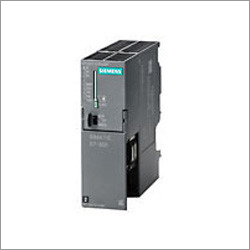 SIEMENS SIMATIC S7-300 CPU