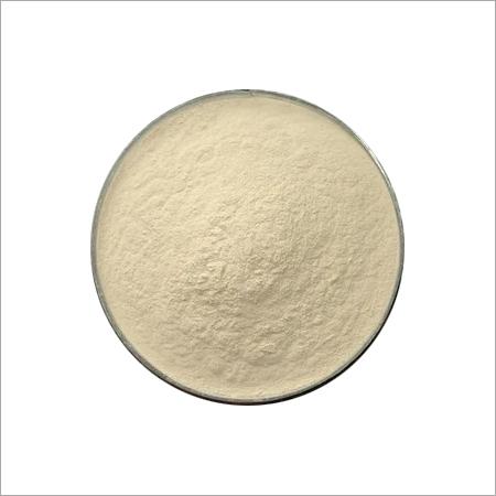 natural zeolite for fertilizer companion