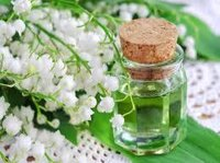 Lilly of Valley oil