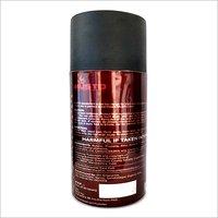 150ml Deodorant Body Spray