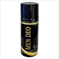 Mens Deodorant Body Spray