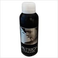 Mens Body Mist Spray