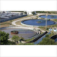 Automatic Effluent Treatment Plant