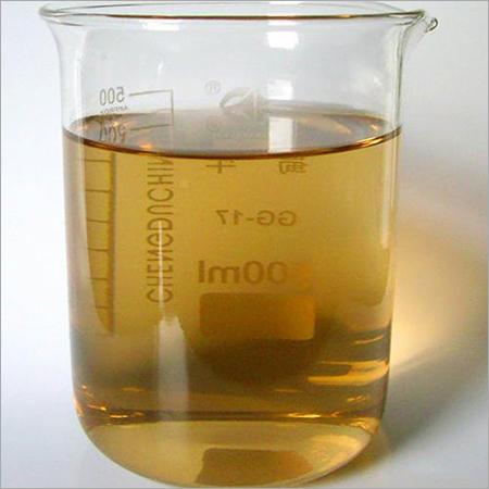 Silicone Defoamer