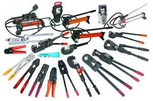 Crimping Systems