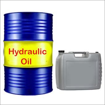 22 Hydraulic Oil Aw Series