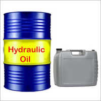 22 Hydraulic Oil Aw Series
