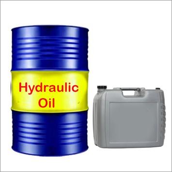 32 Hydraulic Oil AW Series