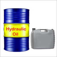 32 Hydraulic Oil AW Series
