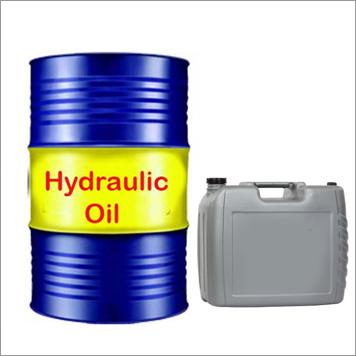 46 Hydraulic Oil Aw Series