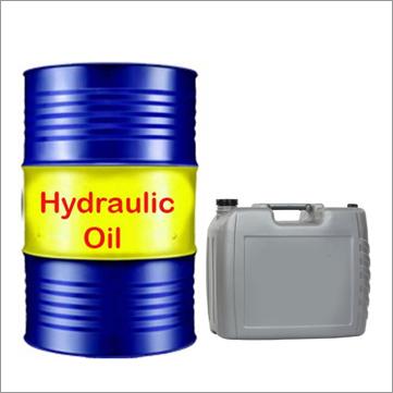 68 Hydraulic Oil AW Series