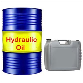 100 Hydraulic Oil Aw Series