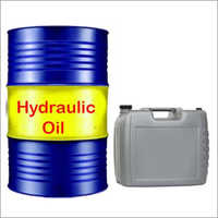150 Hydraulic Oil Aw Series