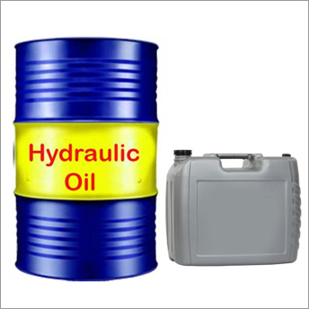 220 Hydraulic Oil Aw Series