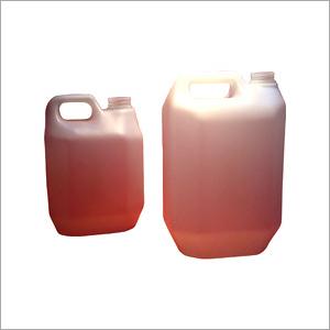 Liquid Passivation Chemical