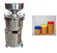 WIPL Peanut butter making machine 20 kg.