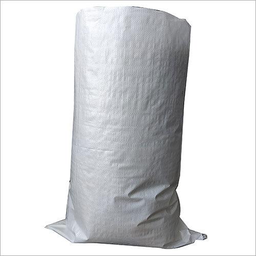 PP Laminated Bag