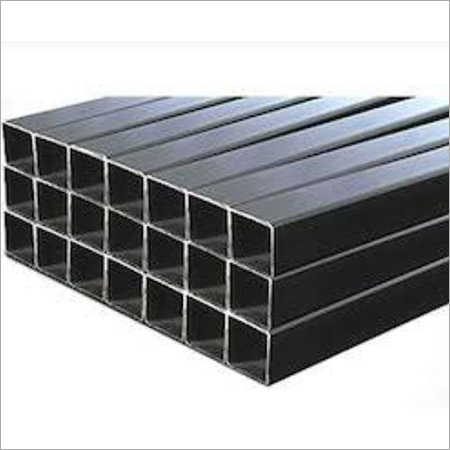 MS SQ Box