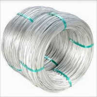 SS Filler Wire