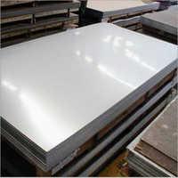 SS Plain Plates