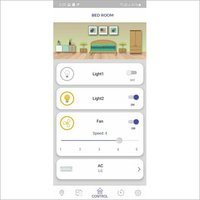 Smart Home Automation Services
