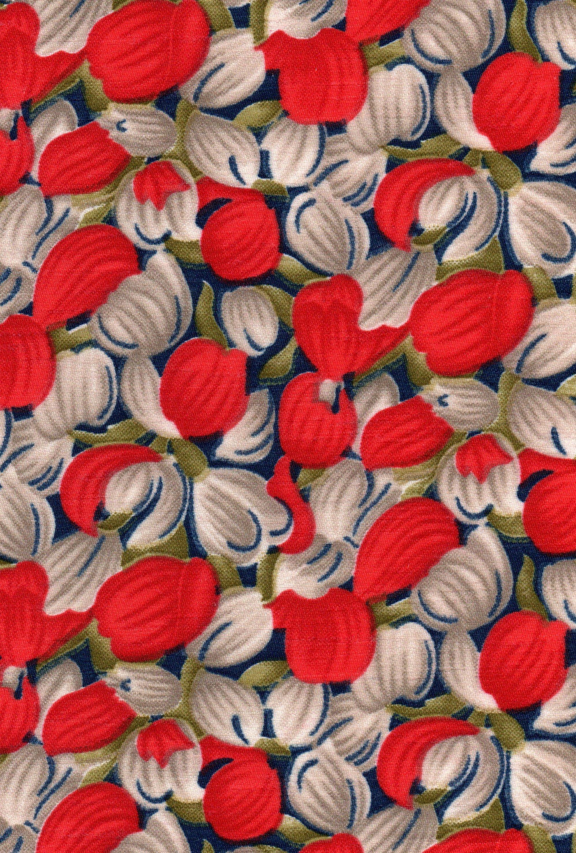 Banglori satin print Fabric