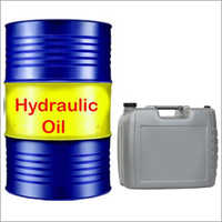15 Hydraulic Oil HLP Series