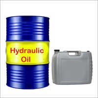 22 Hydraulic Oil HLP Series