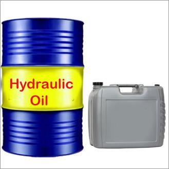 68 Hydraulic Oil HLP Series