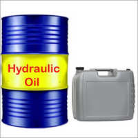 68 Hydraulic Oil HLP Series