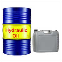 150 Hydraulic Oil HLP Series