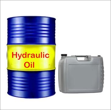 220 Hydraulic Oil HLP Series