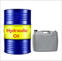 220 Hydraulic Oil HLP Series