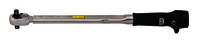 Adjustable Torque Wrench DQL/DQLE2