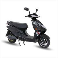 60V Electric Scooter